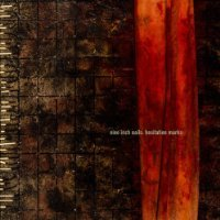 [중고] Nine Inch Nails / Hesitation Marks