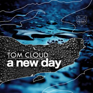 [중고] Tom Cloud / A New Day (수입)