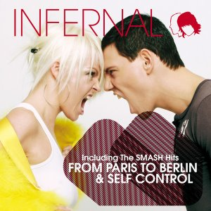 [중고] Infernal / From Paris To Berlin (수입)