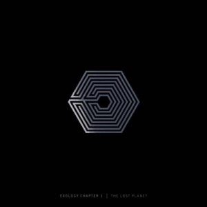 [중고] 엑소 (Exo) / Exology Chapter 1 - The Lost Planet (2CD 스페셜 에디션)