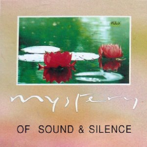 [중고] V.A. / Mystery Of Sound & Silence Vol.2 (수입)