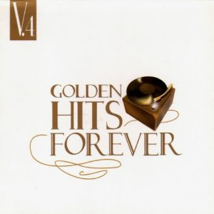 V.A. / Golden Hits Forever Vol.4 (2CD/Digipack/미개봉)