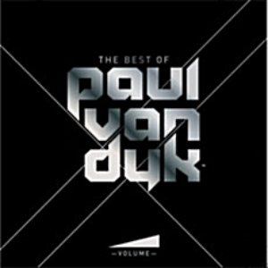 [중고] Paul Van Dyk / The Best Of Paul Van Dyk (2CD)