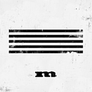[중고] 빅뱅 (Bigbang) / Bigbang Made Series (m)