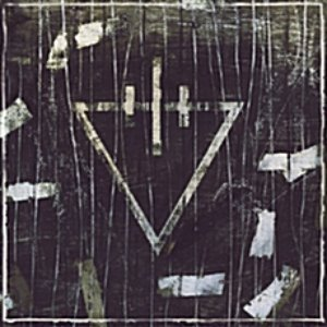 [중고] Devil Wears Prada / 8:18 (Digipack/수입)
