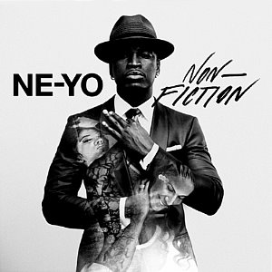 [중고] Ne-Yo / Non-Fiction