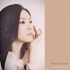 [중고] 이현정 (Hyun Jung Lee) / 2집 We're Still In Love (Digipack)