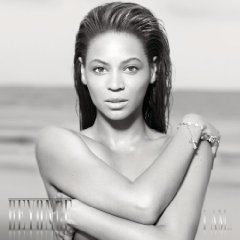 [중고] Beyonce / I Am... Sasha Fierce (Deluxe Edition/2CD)