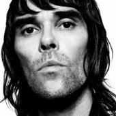 [중고] Ian Brown / The Greatest