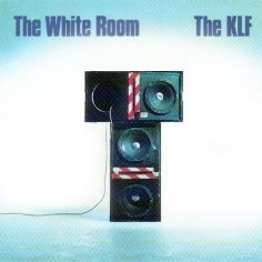 [중고] The Klf / The White Room (수입)