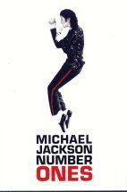 [중고] [DVD] Michael Jackson / Number Ones