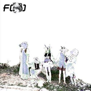 [중고] 에프엑스 (f(x)) / Electric Shock (2nd Mini Album/Digipack)
