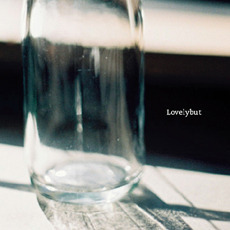 [중고] 러블리벗 (Lovelybut) / 1집 Love Is Lovely But… (Single/Digipack/홍보용)