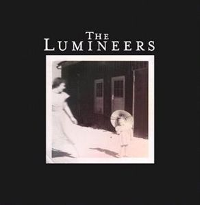 [중고] Lumineers / Lumineers