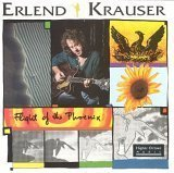 [중고] Erlend Krauser / Flight Of The Phoenix (수입)
