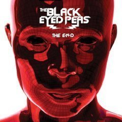 [중고] Black Eyed Peas / The E.N.D. (Energy Never Dies/2CD/Deluxe Edition)