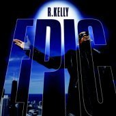 [중고] R. Kelly / Epic