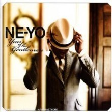 [중고] Ne-Yo / Year Of The Gentleman