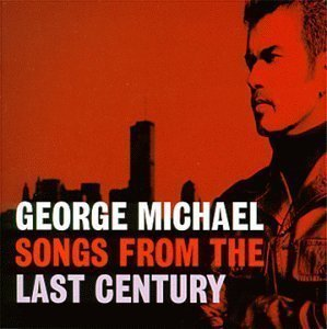 [중고] George Michael / Songs From The Last Century (홍보용)
