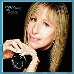 [중고] Barbra Streisand / The Movie Album
