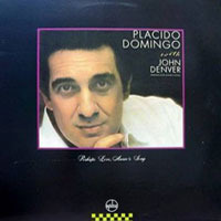 [중고] Placido Domingo / The Best (drc306)