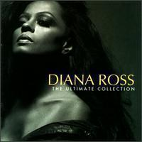 [중고] Diana Ross / One Woman: The Ultimate Collection (수입)