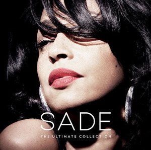 [중고] Sade / The Ultimate Collection (2CD)