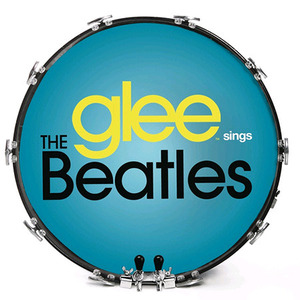 [중고] O.S.T / Glee: Sings The Beatles - 글리: 비틀즈