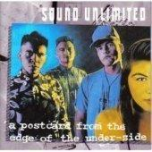 Sound Unlimited / A Postcard From The Edge (미개봉)