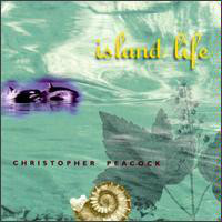 [중고] Christopher Peacock / Island Life (수입)