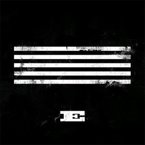 [중고] 빅뱅 (Bigbang) / Bigbang Made Series (E)