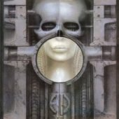 [중고] Emerson, Lake & Palmer (ELP) / Brain Salad Surgery (수입)