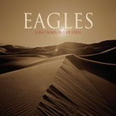 [중고] Eagles / Long Road Out Of Eden (2CD/홍보용/Digipack)