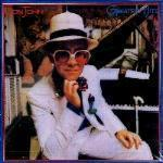 [중고] Elton John / Greatest Hits