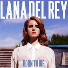 [중고] Lana Del Rey / Born To Die (Digipack)