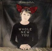 [중고] Shawn Colvin / Whole New You