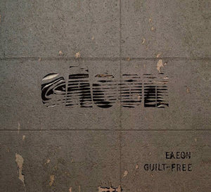 [중고] 이이언 (eAeon) / Guilt-Free (2CD/Digipack)