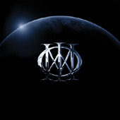[중고] Dream Theater / Dream Theater (수입/CD+DVD-Audio/Digipack)