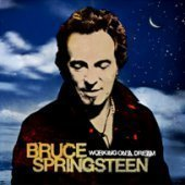 [중고] Bruce Springsteen / Working On A Dream (Digipack)