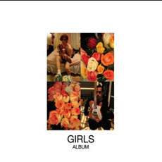 [중고] Girls / Album (Digipack)
