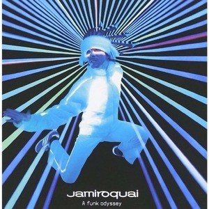 [중고] Jamiroquai / A Funk Odyssey (2CD/Asian Tour Edition)