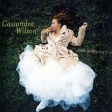 [중고] Cassandra Wilson / Closer To You: The Pop Side