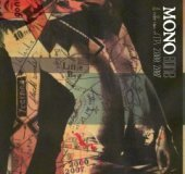 [중고] Mono (Japan) / Gone: A Collection Of Ep's 2000-2007