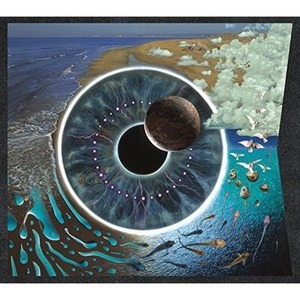 [중고] Pink Floyd - Pulse (2CD/수입)