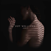 [중고] Joy Williams / Venus (Digipack)