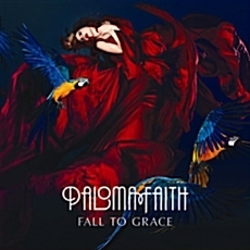 [중고] Paloma Faith / Fall To Grace (수입)