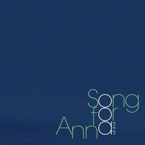 [중고] 정재열 / Song For Anna (Digipack)