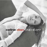 [중고] Celine Dion / One Heart