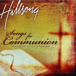 [중고] V.A. / Songs For Communion