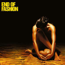 [중고] End Of Fashion / End Of Fashion